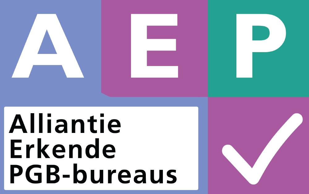 logo v2.0