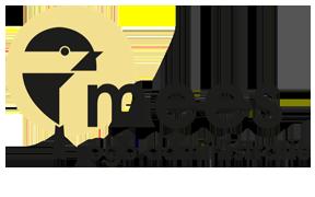 logo-mees